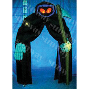 Product Gt Gt 9ft Grim Reaper Archway Sunway Manufacturing